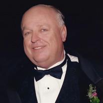 John Dee Reynolds Jr.