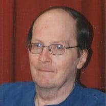 Edward J. Knust