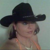 Melissa Shepard