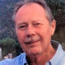 Robert John Udovich