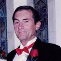 Harold Lee Tays