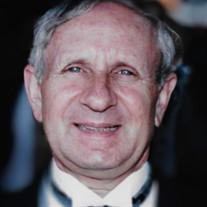 Norbert Flatow