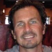 Jason Robert McKay
