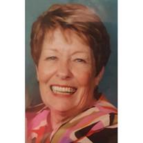 Nancy Lee Fiske