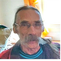 "Robert ""Bob"" C. Szczepanski"
