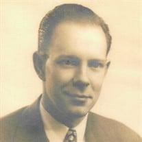 Louis Franklin Zelle
