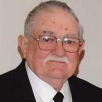 William J. Oates