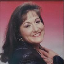 Camilla Ann (Dukes) Fentress