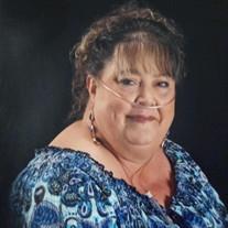 Adele M. Ewing