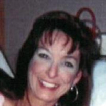 Cynthia Lee Commarto