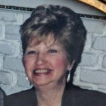 Sharon I. Schuessler