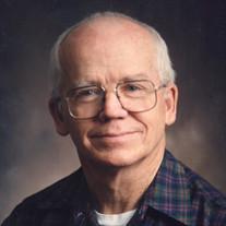Joseph Jerome Hehner