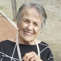 Rosemarie Spiekerman