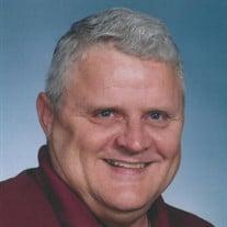 Dale A. Beckman