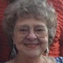 Diane Gladstone Moore