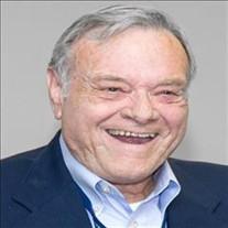 David Wayne Thomas, Sr.
