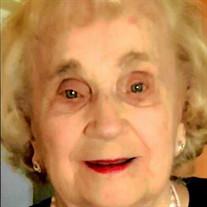 Mary G. Sekerak