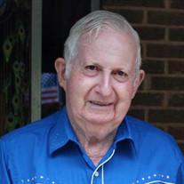 J.G. Halbert