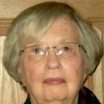Nancy Beheim