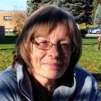 Kathleen M. Lancelle