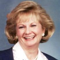 Lois Darlene McCray