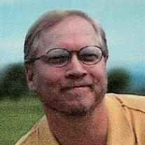 Barry R. Sanders