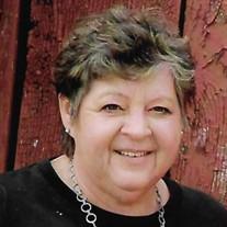 Diane Marie Reglin