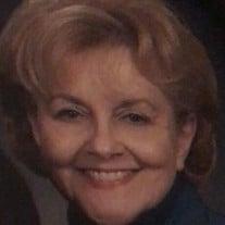 Carolann R. Pulizzi