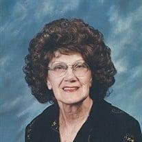 Esther Reinhardt