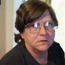 Sherry Lynn Gibson