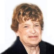 Kathryn Ann Eckardt
