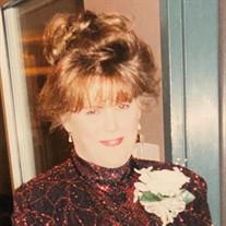 Kathy Jean Liberto Richardson