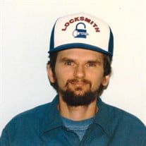 Scott D. Sleet
