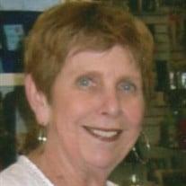 Joan Eileen Rank
