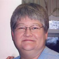 Kathy Houck