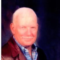 Victor G Fuller