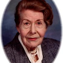 Lois Gazzola