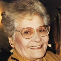 Adelfa Lopez