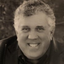 Russell Clarence Rittimann