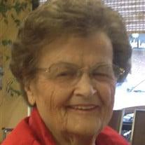 Mrs. Christine C. Yarbrough