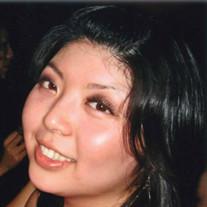 Lily Sov Heng