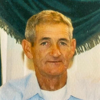 Mr. Ray Jackson White