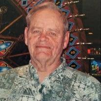 Thomas A. Furniss