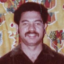 Donald R. Leandro Sr.