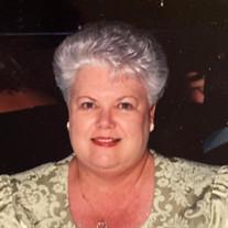 Mrs. Karen Baker Watts