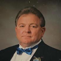 Charles A. Slay