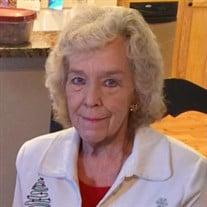 Mrs. Lola LeGay Elmore