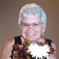 Virginia Marie Marra