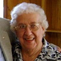 Ethel Rae Autore