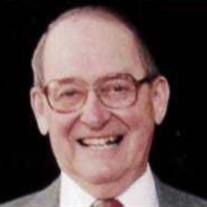 "James ""Jim"" Henry Morton"